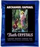 Archangel-Raphael-Bath-Crystals-at-Lucky-Mojo-Curio-Company-in-Forestville-California
