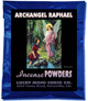 Archangel-Raphael-Incense-Powders-at-Lucky-Mojo-Curio-Company-in-Forestville-California