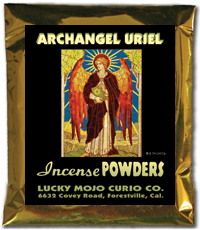 Lucky-Mojo-Curio-Co.-Archangel-Uriel-Magic-Ritual-Catholic-Saint-Rootwork-Conjure-Incense-Powder