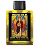 Archangel-Uriel-Oil-at-Lucky-Mojo-Curio-Company-in-Forestville-California