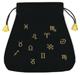 Astrological-Velvet-Tarot-Bag-at-Lucky-Mojo-Curio-Company