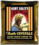 Aunt-Sallys-Lucky-Dream-Bath-Crystals-at-Lucky-Mojo-Curio-Company-in-Forestville-California