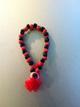 Ojo-de-Mal-Baby-Bracelet-Protection-Amulet-at-Lucky-Mojo-Curio-Company
