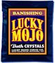 Banishing-Bath-Crystals-at-Lucky-Mojo-Curio-Company-in-Forestville-California