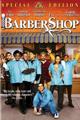 Barbershop-DVD-at-Lucky-Mojo-Curio-Company