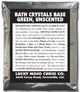 Bath-Crystals-Base-Green-Unscented-at-Lucky-Mojo-Curio-Company-in-Forestville-California