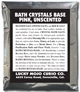 Bath-Crystals-Base-Pink-Unscented-at-Lucky-Mojo-Curio-Company-in-Forestville-California