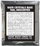 Bath-Crystals-Base-Tan-Unscented-at-Lucky-Mojo-Curio-Company-in-Forestville-California