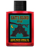 Lucky Mojo Curio.Co: Bat's Blood Oil