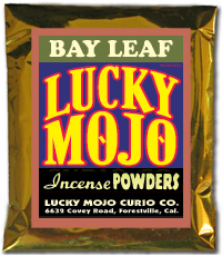 Bay-Leaf-Incense-Powders-at-Lucky-Mojo-Curio-Company-in-Forestville-California