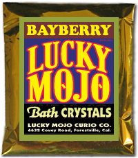 Bayberry-Bath-Crystals-at-Lucky-Mojo-Curio-Company-in-Forestville-California