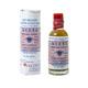 Bee-Brand-Medicated-Oil-at-Lucky-Mojo-Curio-Company