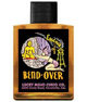 Lucky Mojo Curio Co.: Essence Of Bend-Over Oil