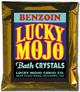 Benzoin-Bath-Crystals-at-Lucky-Mojo-Curio-Company-in-Forestville-California