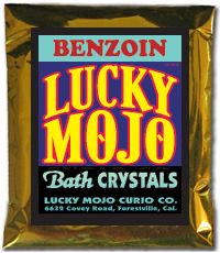 Benzoin-Bath-Crystals-at-Lucky-Mojo-Curio-Company-in-Forestville-California