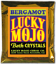 Bergamot-Bath-Crystals-at-Lucky-Mojo-Curio-Company-in-Forestville-California