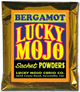 Bergamot-Sachet-Powders-at-Lucky-Mojo-Curio-Company-in-Forestville-California
