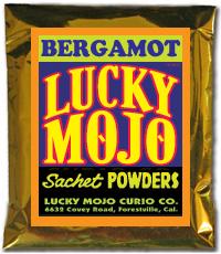 Bergamot-Sachet-Powders-at-Lucky-Mojo-Curio-Company-in-Forestville-California