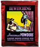 Lucky Mojo Curio Co.: Bewitching Incense Powder