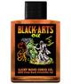 Lucky Mojo Curio Co.: Black Arts Oil