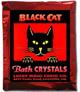 Black-Cat-Bath-Crystals-at-Lucky-Mojo-Curio-Company-in-Forestville-California