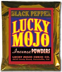 Black-Pepper-Incense-Powders-at-Lucky-Mojo-Curio-Company-in-Forestville-California
