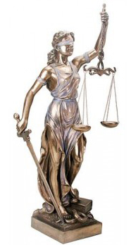 blind-lady-justice-statue-with-scales.jpg
