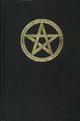 Book-of-Shadows-Blank-Book-at-the-Lucky-Mojo-Curio-Company-in-Forestville-California