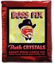 Lucky Mojo Curio Co.: Boss Fix Bath Crystals