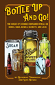 Order-Bottle-Up-and-Go-by-catherine-yronwode-published-by-the-Lucky-Mojo-Curio-Company