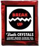 Lucky Mojo Curio Co.: Break Up Bath Crystals