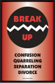 Break-Up-Vigil-Candle-Product-Detail-Button-at-the-Lucky-Mojo-Curio-Company-in-Forestville-California