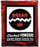 Lucky Mojo Curio Co.: Break Up Sachet Powder