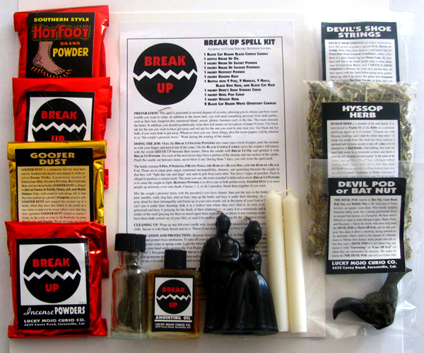 Link-to-Order-Break-Up-Magic-Ritual-Hoodoo-Rootwork-Conjure-Spell-Kit-Now-From-the-Lucky-Mojo-Curio-Company-in-Forestville-California