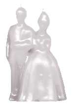 Bride-and-Groom-Figural-Candle-White-at-the-Lucky-Mojo-Curio-Company-in-Forestville-California