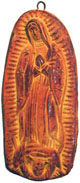 Brown-Virgin-of-Guadalupe-Wall-Plaque-at-Lucky-Mojo-Curio-Company