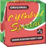 c.y.gabriel-bleaching-soap.jpg