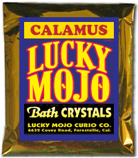Calamus-Bath-Crystals-at-Lucky-Mojo-Curio-Company-in-Forestville-California