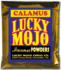 Calamus-Incense-Powders-at-Lucky-Mojo-Curio-Company-in-Forestville-California