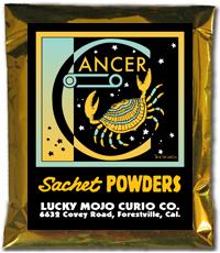 Lucky-Mojo-Curio-Company-Cancer-Magic-Ritual-Hoodoo-Rootwork-Conjure-Sachet-Powder