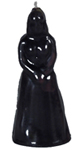 Female-Clothed-Figure-Lady-Candle-Black-Product-Detail-Button-at-the-Lucky-Mojo-Curio-Company-in-Forestville-California