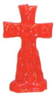 Crucifix-Cross-and-Keys-Candle-Red-Product-Detail-Button-at-the-Lucky-Mojo-Curio-Company-in-Forestville-California