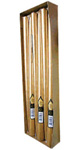 Taper-Candles-Metallic-Gold-Dozen-Product-Detail-Button-at-the-Lucky-Mojo-Curio-Company-in-Forestville-California