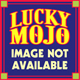 9-Inch-Double-Action-Jumbo-Candles-Dozen-Green-Black-at-the-Lucky-Mojo-Curio-Company-in-Forestville-California