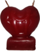 Heart-Candle-Red-Peru-Product-Detail-Button-at-the-Lucky-Mojo-Curio-Company-in-Forestville-California