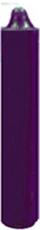 9-Inch-Black-Cat-Brand-Jumbo-Candle-Purple-at-the-Lucky-Mojo-Curio-Company-in-Forestville-California