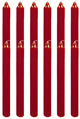 Link-to-Order-Dozen-Red-Four-Inch-Candles-From-the-Lucky-Mojo-Curio-Company
