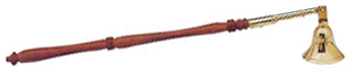 candle-snuffer-