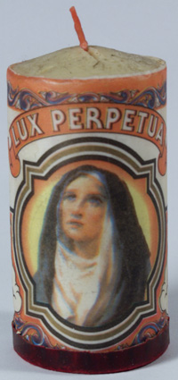 large-lux-perpetua-candle-with-mary