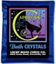 Capricorn-Bath-Crystals-at-Lucky-Mojo-Curio-Company-in-Forestville-California